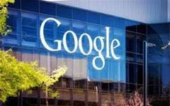 Google Australia certified to run govt cloud workloads