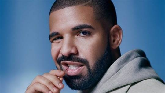 Drake's Scorpion breaks global streaming records