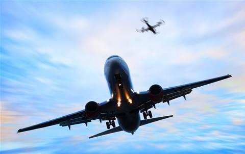 UK cracks down on rogue drone operators