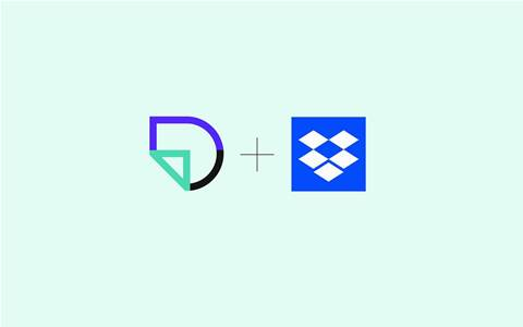Dropbox to buy DocSend for $214m