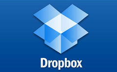 Ingram Micro brings Dropbox-owned HelloSign to channel
