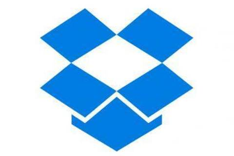 Dropbox brings Office, Slack and more into one box