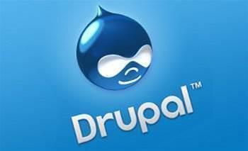 Cryptojacking hits hundreds of high level Drupal sites