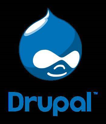 Drupal advises be on lookout for highly critical release