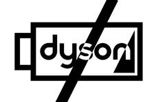 Dyson scraps electric car project