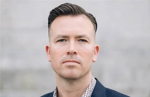 Former IBM marketing biz Acoustic takes strides into Aussie channel