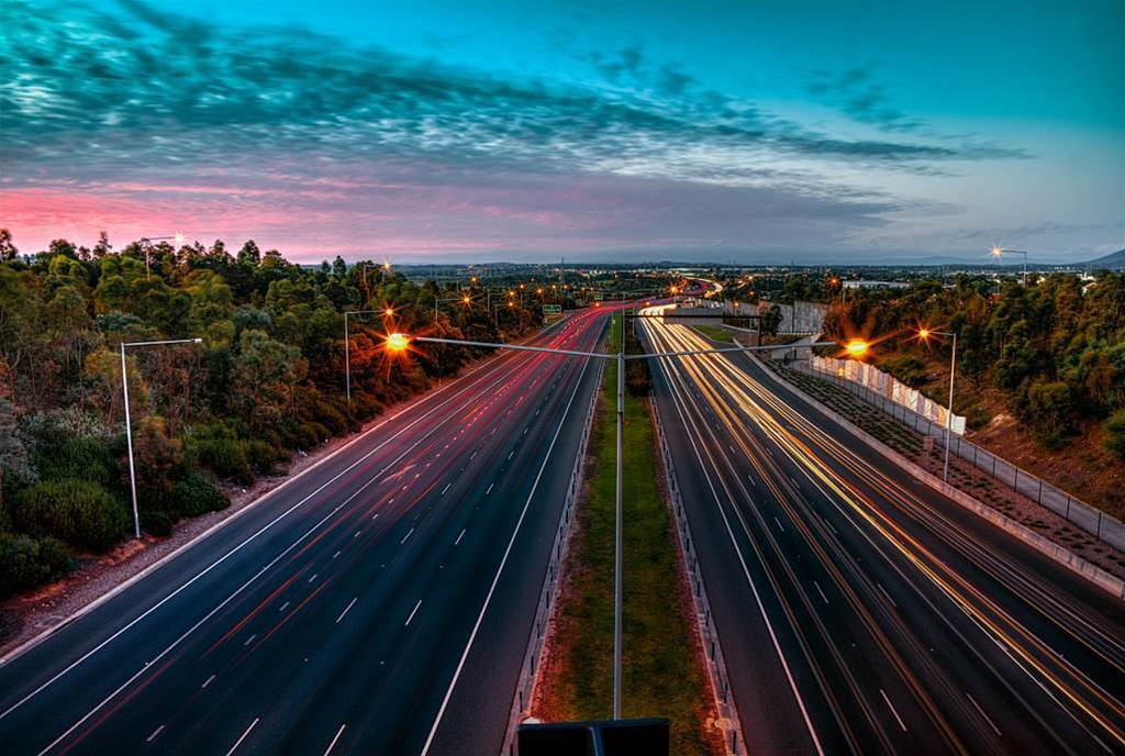 Victorians enthusiastic about connected cars, claims Eastlink