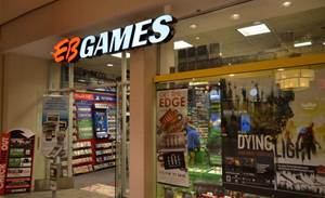 Why EB Games ditched IaaS for PaaS