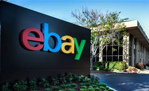 Six former eBay staff charged with cyberstalking