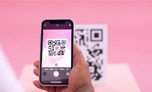 eftpos finds retailer, bank support for QR payments platform