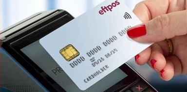 eftpos accredited as first private digital ID exchange operator