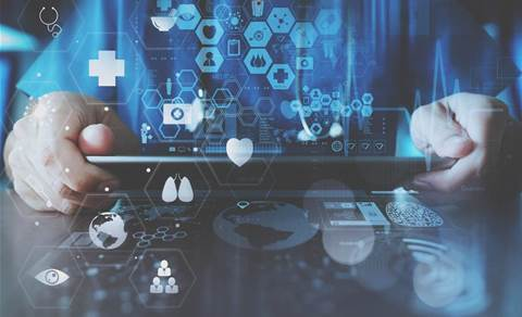 ACT begins search for $70m digital health records platform