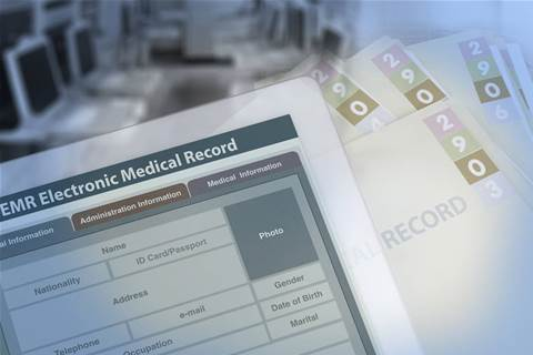 SA Health links Sunrise ehealth record to My Health Record