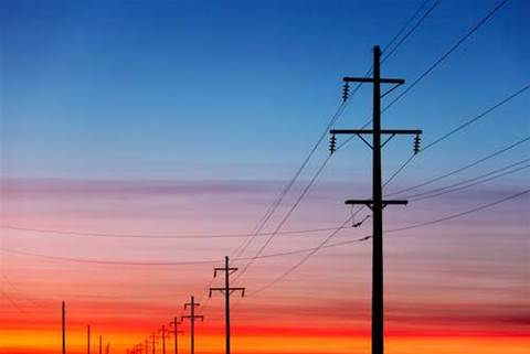 Govt to run electricity industry infosec exercise