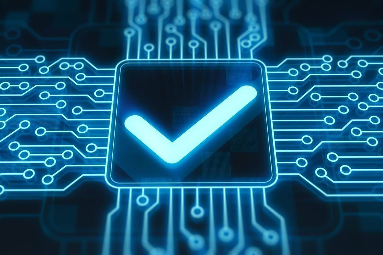 NSW Electoral Commission confirms iVote contains critical Scytl crypto defect