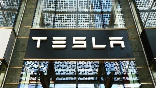 Tesla cuts 9% of staff as Elon Musk presses for profitability