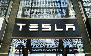 Shattered glass: Futuristic design questioned after Tesla Cybertruck launch