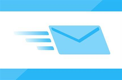 Hackers using brute-force attacks to infiltrate e-mail systems protected by MFA