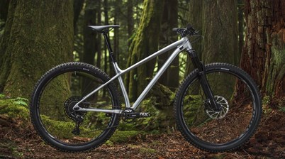 Specialized Fuse 2020