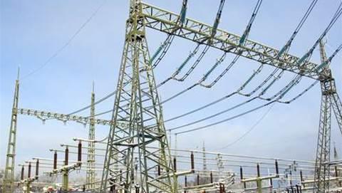 AGL Energy loses retail technology CIO