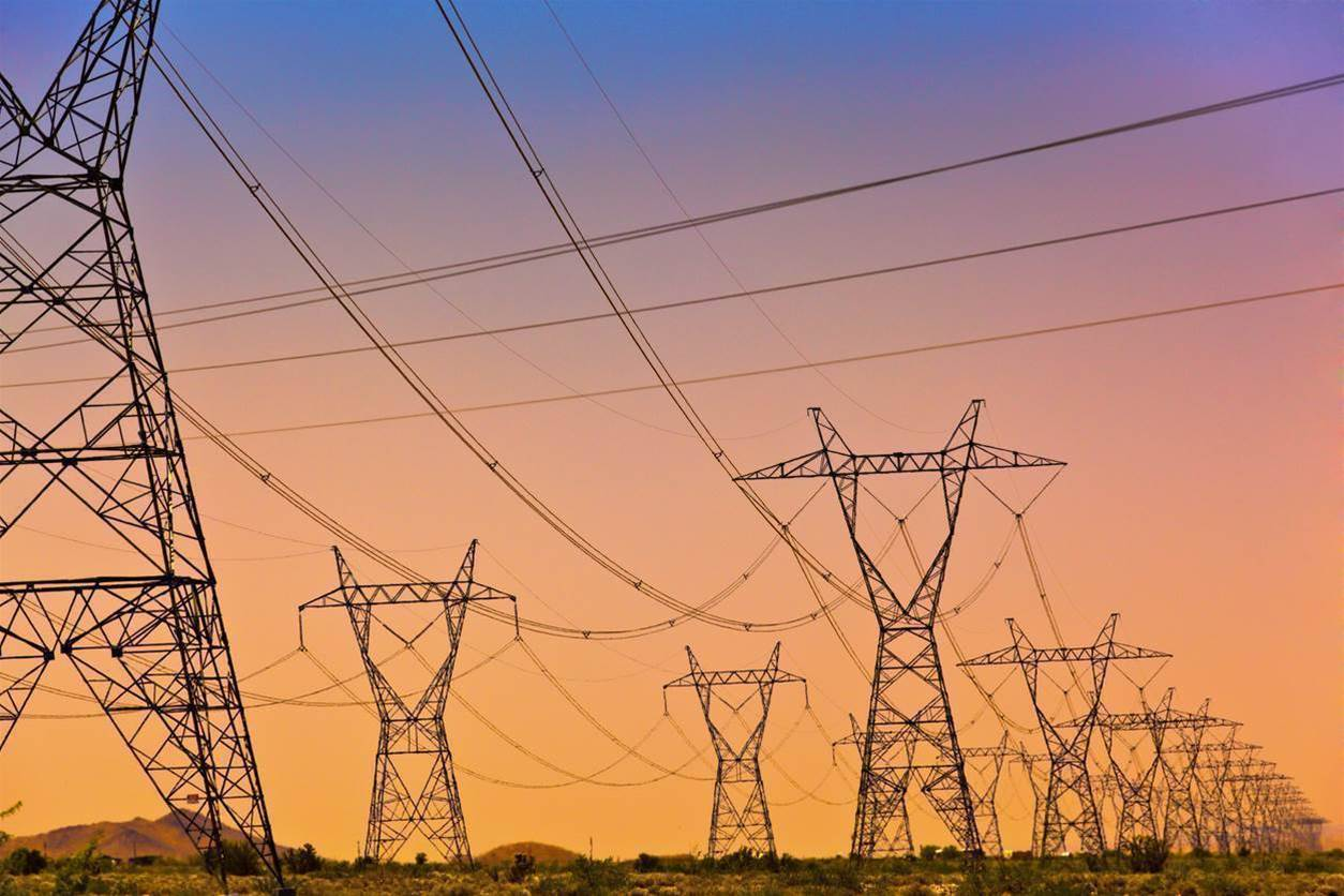 Commonwealth switches on critical infrastructure powers