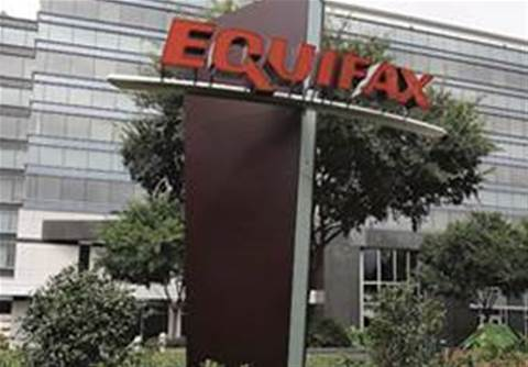 Equifax discovers another 2.4 million users hit by data breach