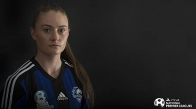 Exclusive: Victorian NPLW under scrutiny
