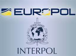 Europol forms new Dark Web Team to combat online criminal marketplaces