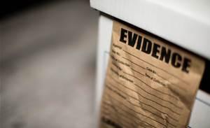 WA Police turns to AI for digital evidence