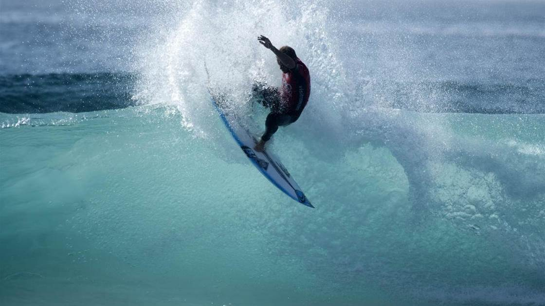 Kennedy Loses Out with WSL Rule Changes