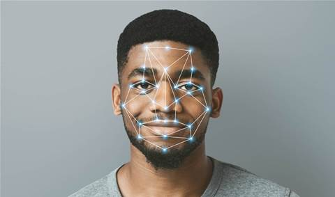 Researchers criticise AI software that predicts emotions