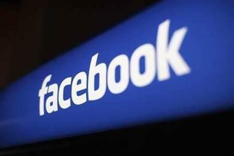 Facebook hits US$1 trillion value after judge rejects antitrust complaints