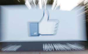 Australian regulator 'concerned' about Facebook's approach to media law