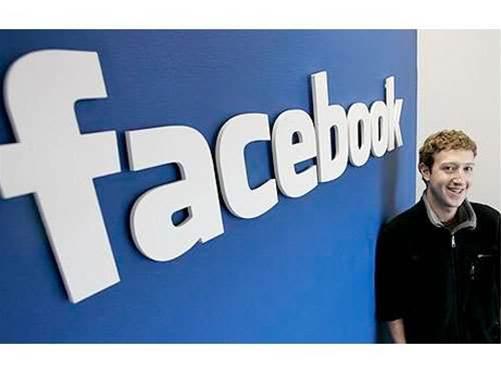 Zuckerberg admits 'mistakes' in Cambridge Analytica scandal