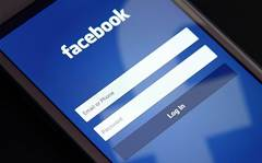 Australia sues Facebook, alleges breach of user data
