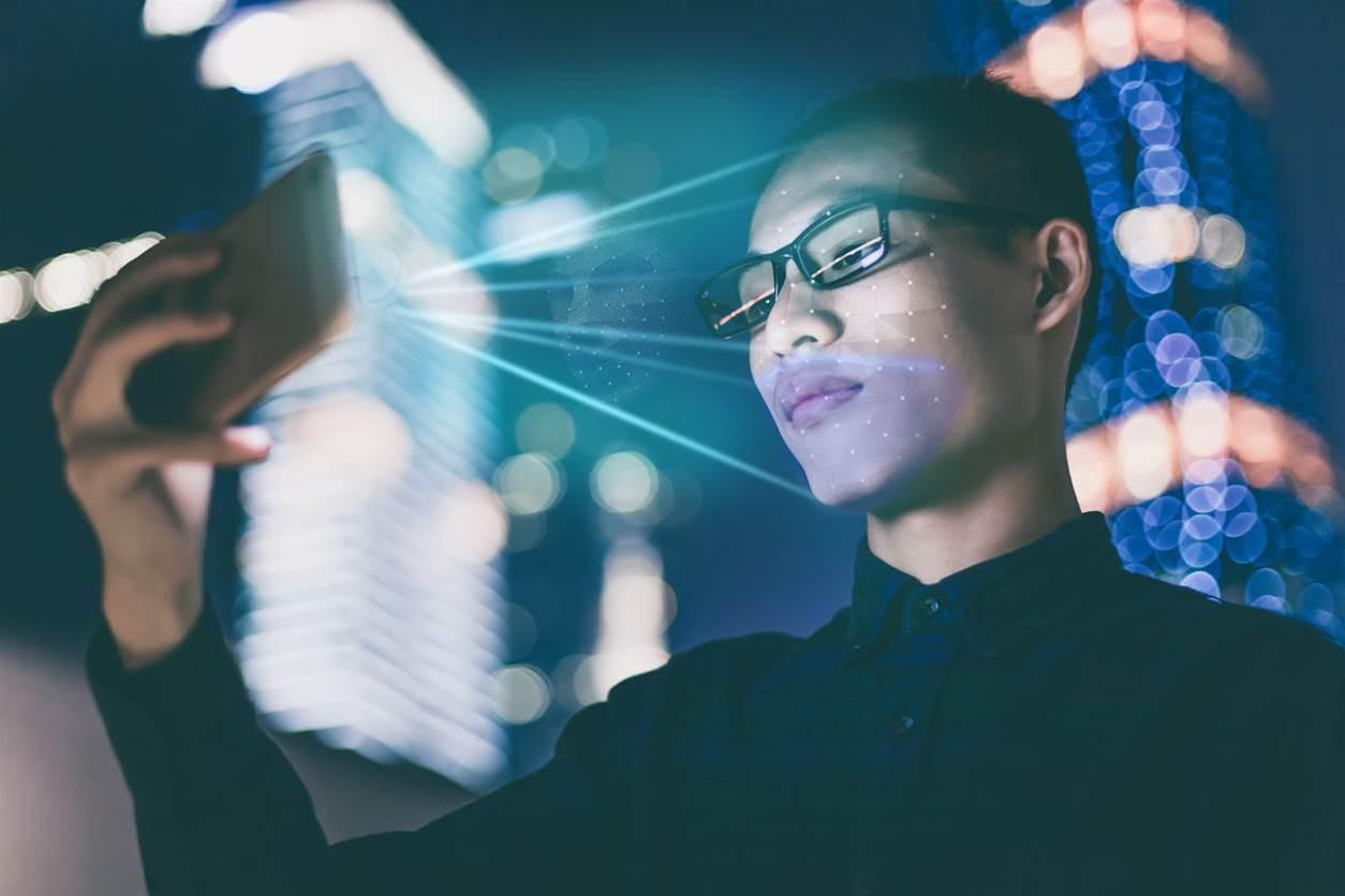 myGovID digital identity gets big funding boost
