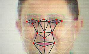 Qld follows feds with new biometrics sharing laws