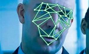 Microsoft wants facial recognition technology regulated