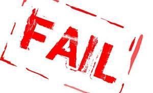 Microsoft 365 outage strikes Nadella's Aussie visit