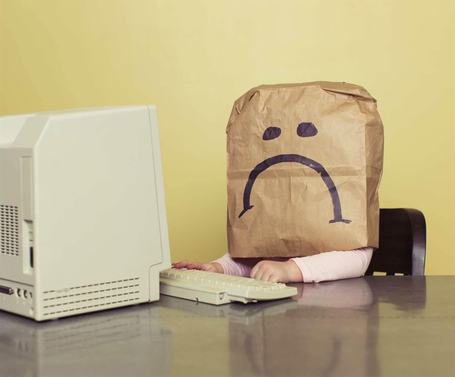 Windows Update breaking PCs running popular security software