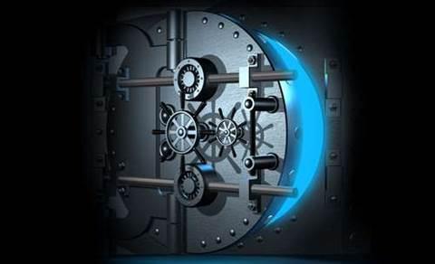Australia's anti-encryption laws need judicial oversight: INSLM