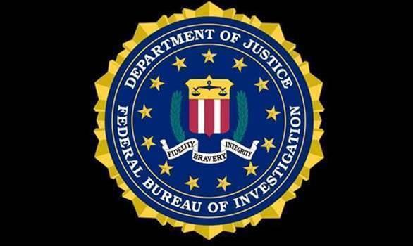 FBI, DHS report details new North Korean trojan