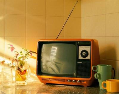 the best tv shows we've been bingeing