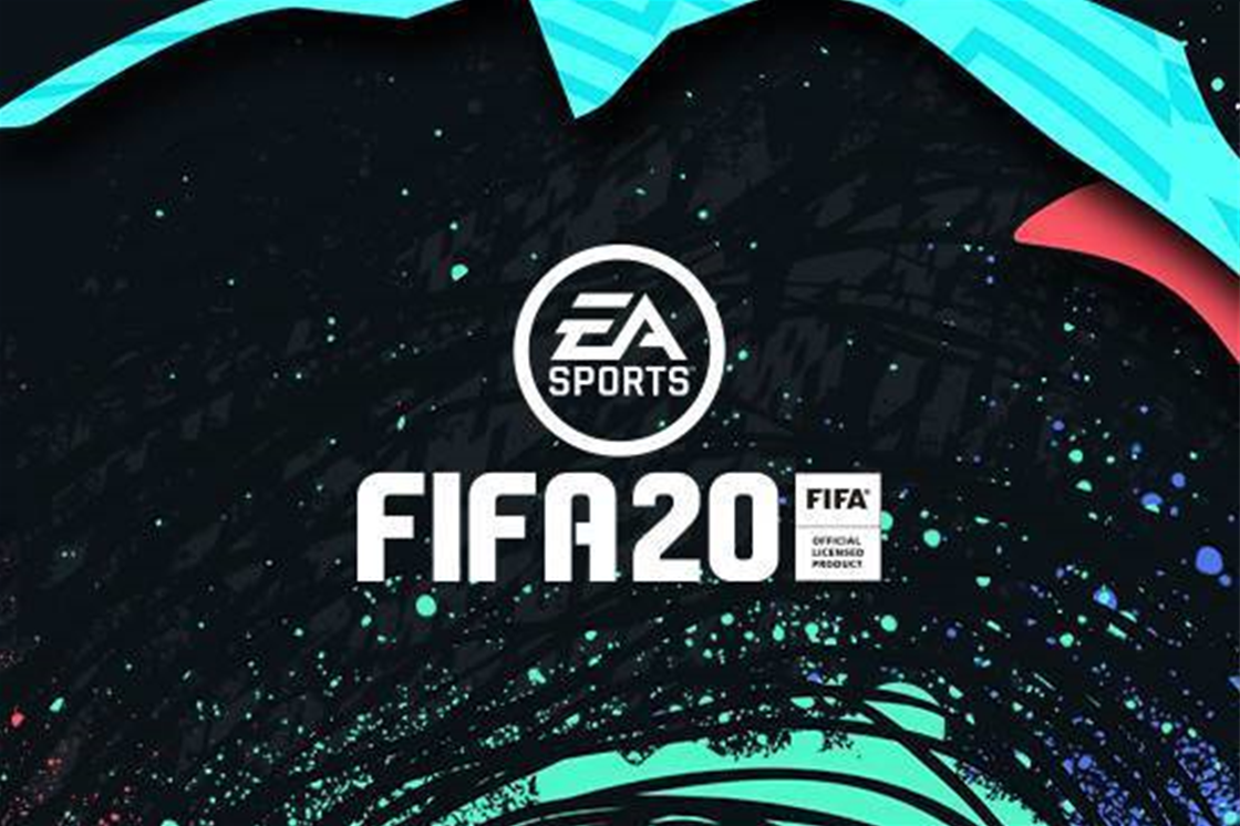 FIFA 20 A-League ratings revealed!