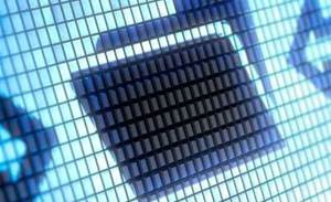 NSW government told to polish data sharing laws