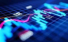 Coronavirus 'Uncertainty': Dell, VMware Pull Financial Guidance