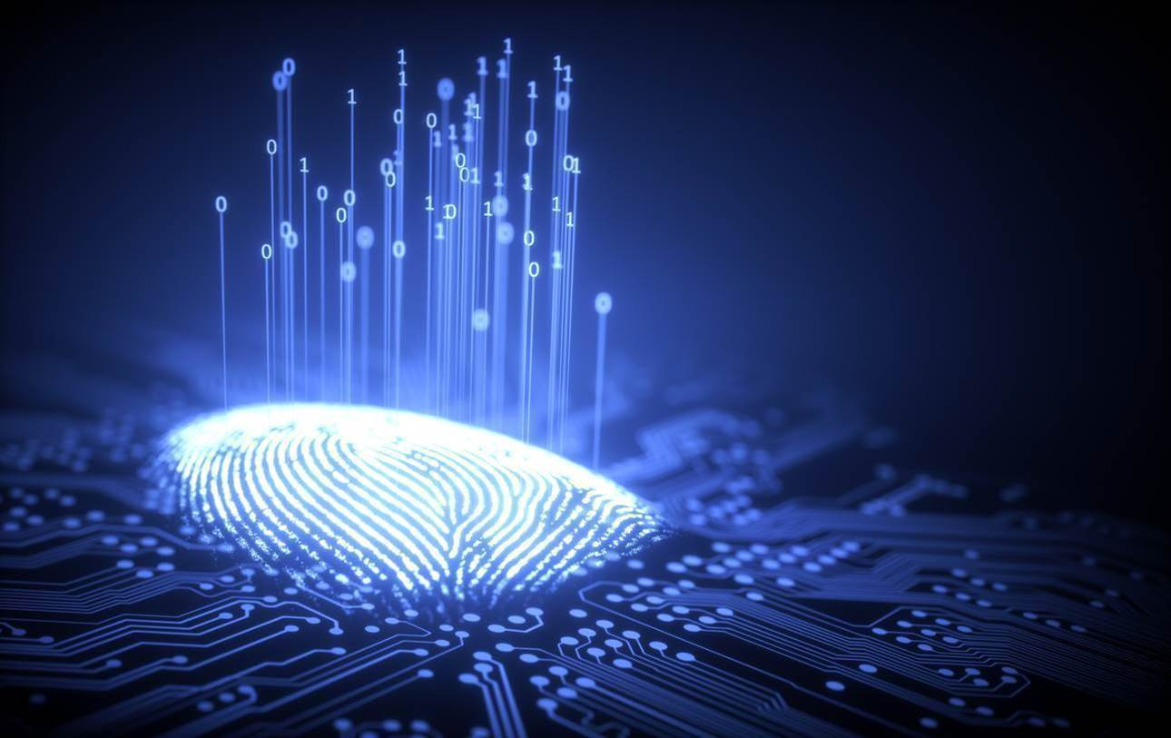 ACIC spent $26m on dumped NEC biometrics system