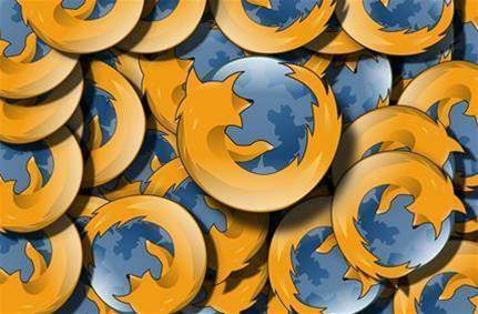 Google, Mozilla boot Stylish from add-on stores after it collects data on browsing histories
