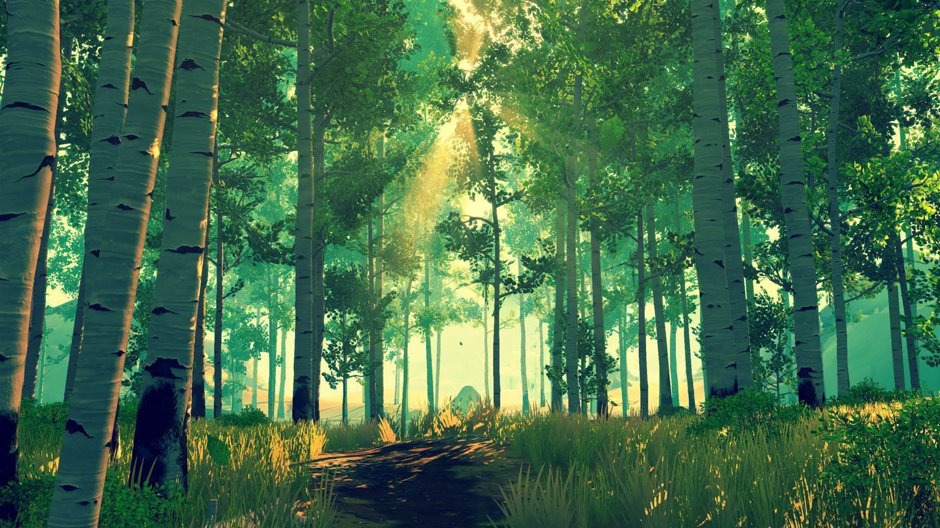 Firewatch developer acquired by Valve