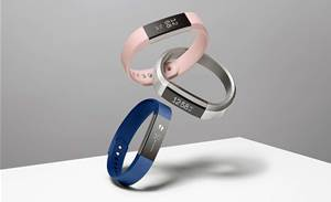 ACCC to probe Google's proposed $3bn Fitbit acquisition